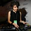 DJ Александра