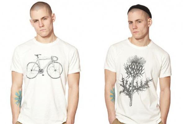 5интернет-магазинов сэпатажными футболками - Фото №3