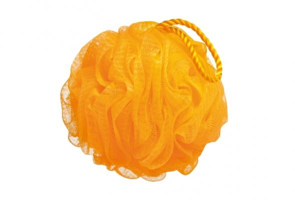 В«Иль деБотэ» появилась манговая банная линия Sephora - Фото №5