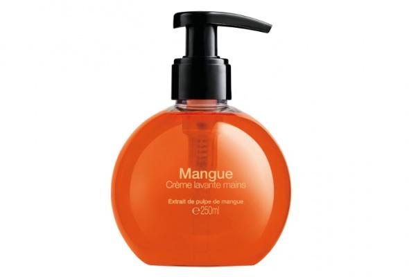 В«Иль деБотэ» появилась манговая банная линия Sephora - Фото №2