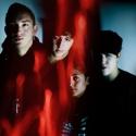 Свежая музыка: The xx