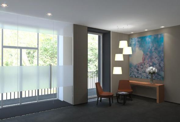 Апартаменты илофты: 9заманчивых вариантов - Фото №6