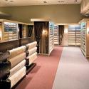 Новый магазин ДОМ-Лаверна Decor