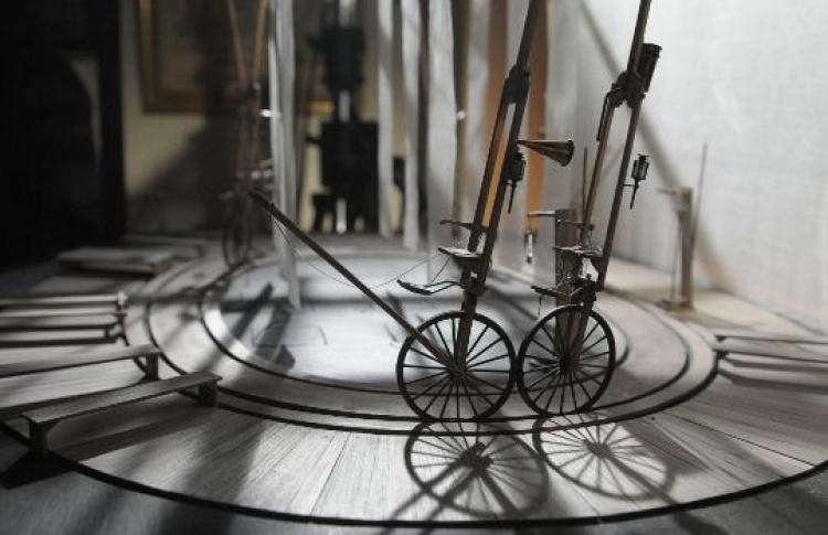 Похождения Шипова, или Старинный водевиль