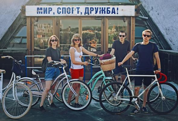 15фактов о«Лужниках» - Фото №1