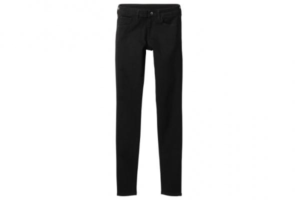 Новые джинсы Uniqlo делают ноги стройнее - Фото №7