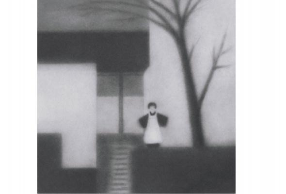 100 лет Токио - Фото №0