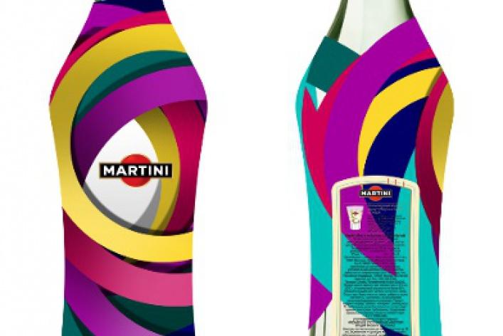 Martini Art Club 2012