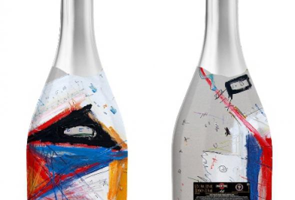 Martini Art Club 2012 - Фото №1