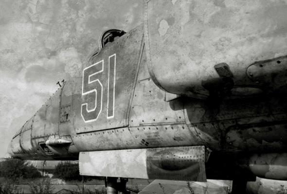 Татьяная Кроль «ВВС. Военно-воздушные силы» - Фото №2