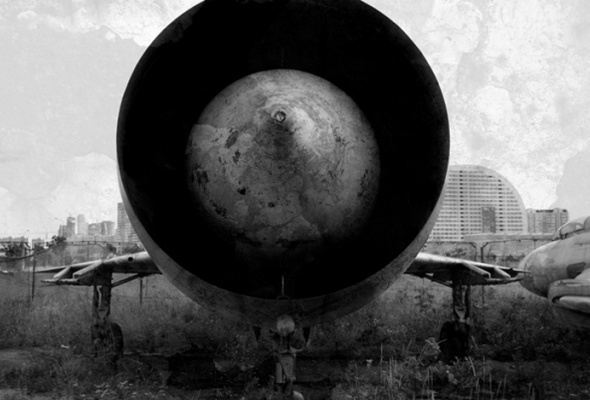 Татьяная Кроль «ВВС. Военно-воздушные силы» - Фото №4