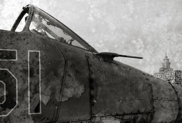 Татьяная Кроль «ВВС. Военно-воздушные силы» - Фото №5