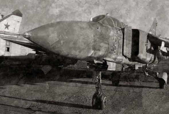 Татьяная Кроль «ВВС. Военно-воздушные силы» - Фото №7