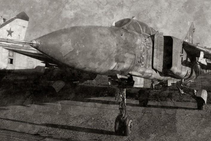 Татьяная Кроль «ВВС. Военно-воздушные силы»