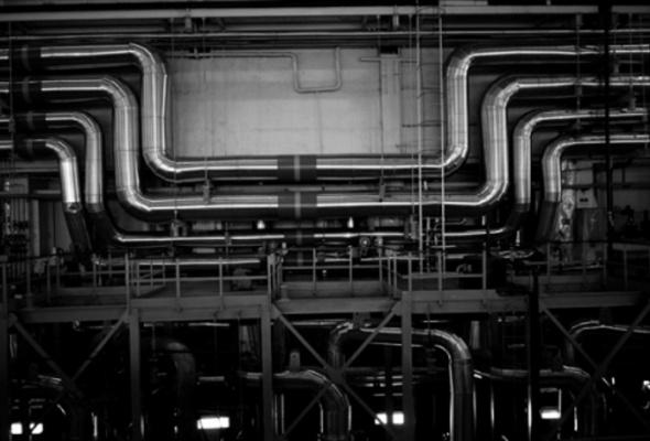 Атомная цивилизация - Фото №4