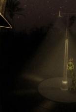 Победители Суздальского фестиваля (часть 1)