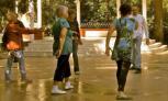 Благотворительный фонд развития физкультуры и спорта