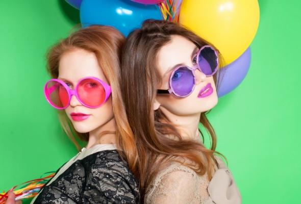 На«Флаконе» появился бутик украинской одежды Tago - Фото №5