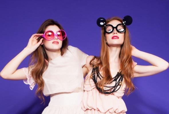 На«Флаконе» появился бутик украинской одежды Tago - Фото №9