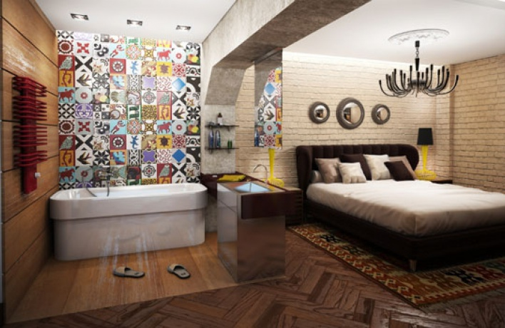 Квартира вашей мечты