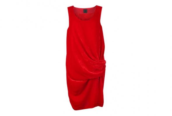 30коктейльных платьев от5000 рублей - Фото №3