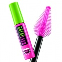 Тушь для ресниц Great Lash от Maybelline вышла в новом формате