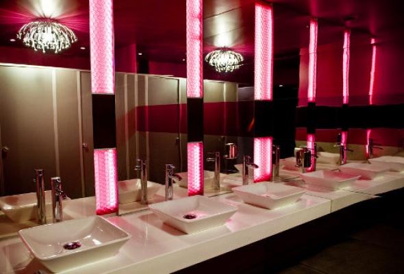 Розовый кадиллак - Фото №8