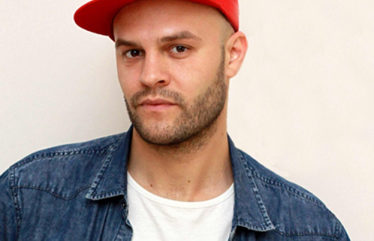 DJ Setmer