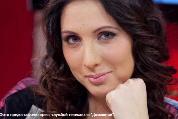 Ирина Слуцкая, Анастасия Мыскина иЛяйсан Утяшева проведут впарках зарядки для детей