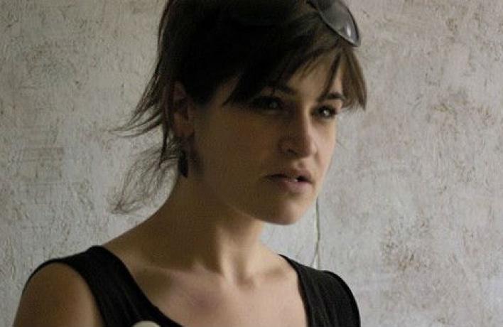Anne Émond