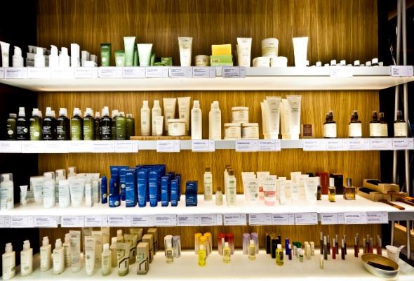 Восстанавливающий уход для сухих волос отAveda - Фото №2