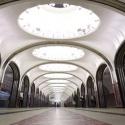 Московский метрополитен организует бесплатные экскурсии