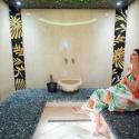 Банные ритуалы в центре красоты и спа «Территория»