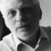 Евгений Славутин