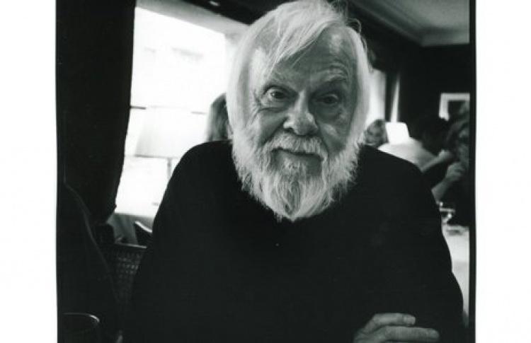 Джон Бальдессари