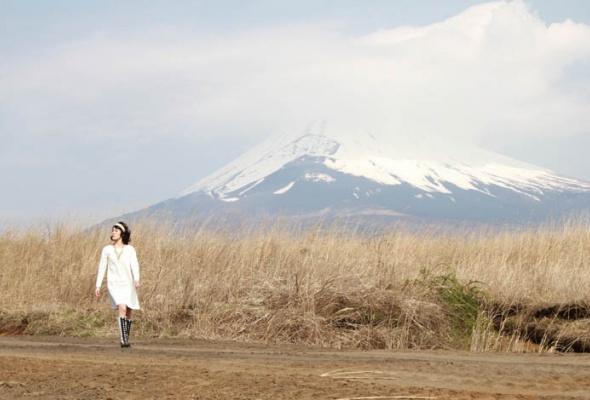 Мисима: Финальная глава - Фото №4