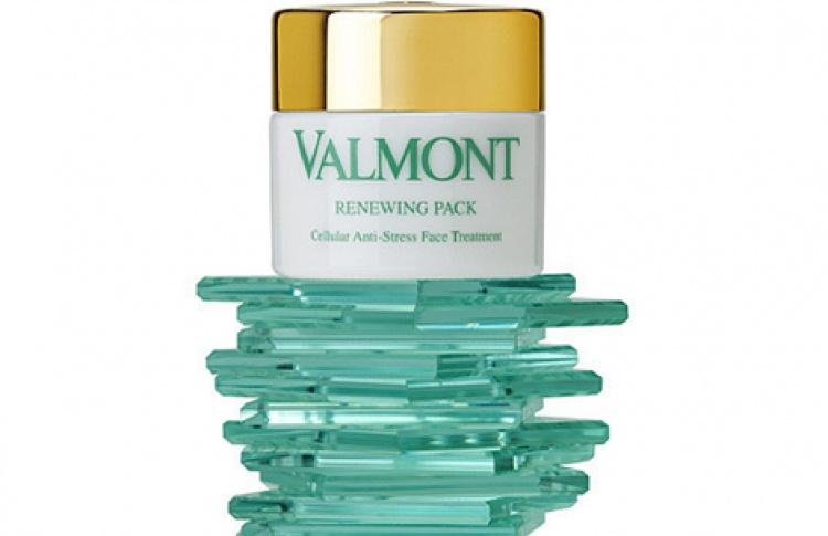 Акция от марки Valmont
