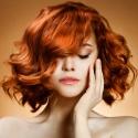 5новинок для красоты волос
