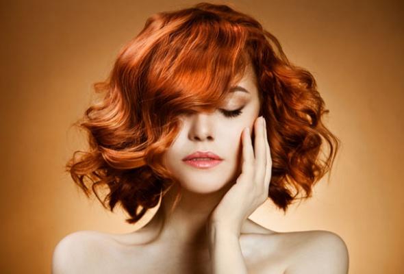 5новинок для красоты волос - Фото №0