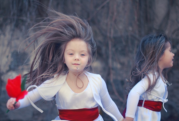 Объективно о детях - Фото №6