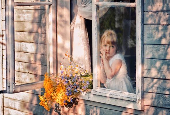 Объективно о детях - Фото №8
