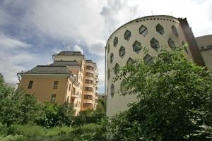 10памятников советского авангарда