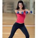 3новых фитнес-тренинга
