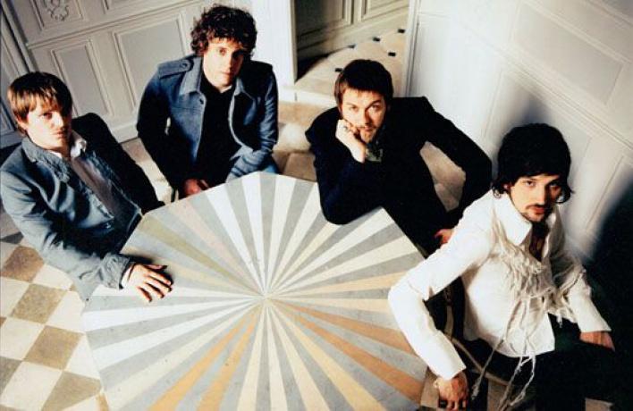 Cамые ожидаемые концерты 2012 года
