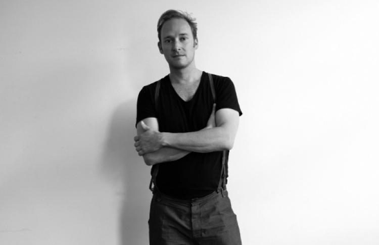 DJ Михаэль Майер