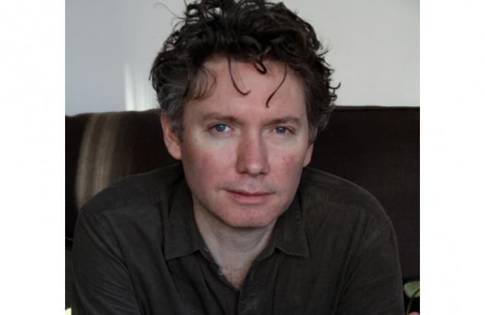Кевин Макдональд: «Был настроен скептически— изря»