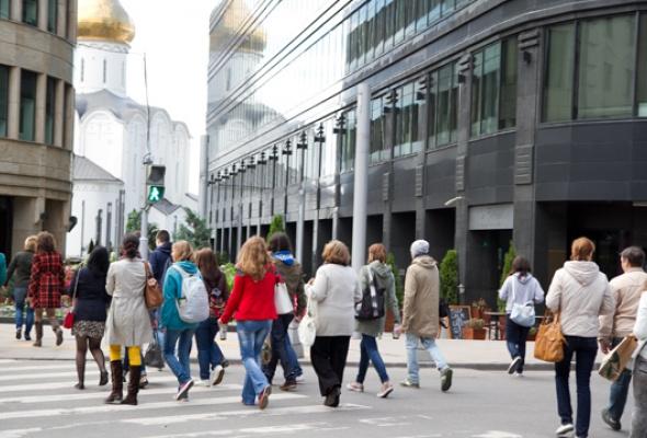Прогулки соStarbucks: 1сентября - Фото №13