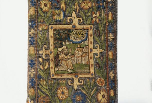 «Золотой век» английского двора: от Генриха VIII до Карла I - Фото №3