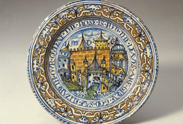 «Золотой век» английского двора: от Генриха VIII до Карла I - Фото №2