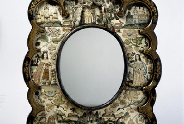 «Золотой век» английского двора: от Генриха VIII до Карла I - Фото №7